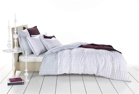 how often to change bed sheets how often do we change our bed sheets bedlinen123