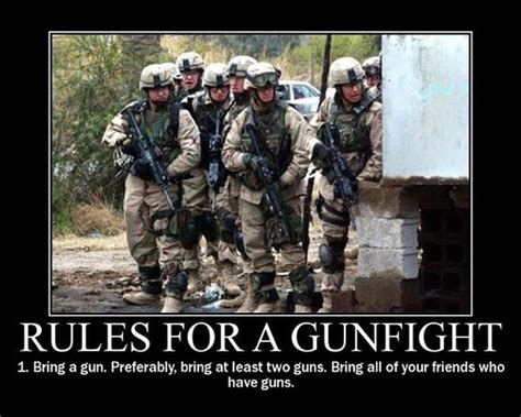 My Kitchen Rules Knives Drill Sergeant Joe B Fricks Rules For A Gunfight
