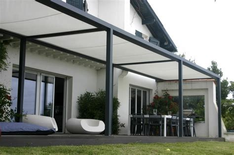 veranda bedeutung moderne pergola 252 ber 70 modelle zum erstaunen