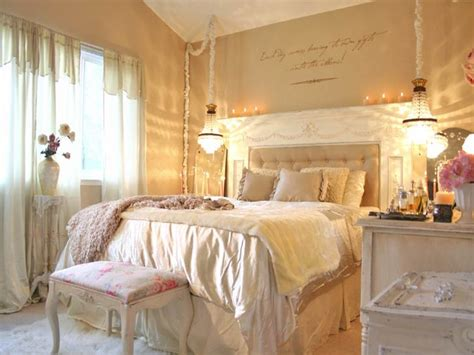 Shabby Chic Bedroom Decorating Ideas On A Budget Chandeliers For Bedrooms Ideas Shabby Chic Bedroom Ideas