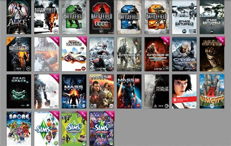 Free Games Download Play Free Pc Games Origin | free origin games games pc pc games iso rip and