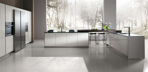 trenzgroup affordable modern italian kitchens in arizona
