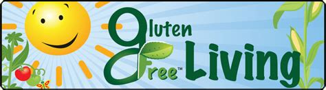 Best Free Giveaway Sites - best gluten free food giveaway best quality free stuff