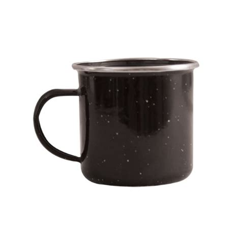enamel cing mugs uk sports outdoor tableware find offers and compare