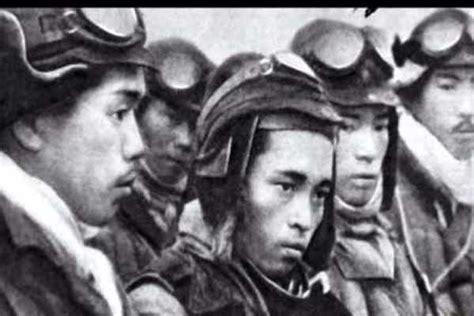 situs film perang dunia 2 satu harapan anggota kamikaze 3 kali rencanakan serangan