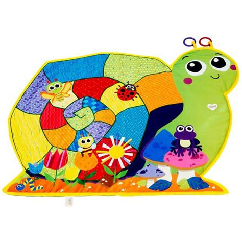 Activity Mat by Lay Play Activity Mat From Lamaze Wwsm
