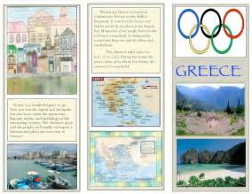 ls greece brochure