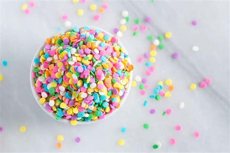 Sprinkles Sprinkles by Sprinkles And Decorative Sugars 101 The Pioneer