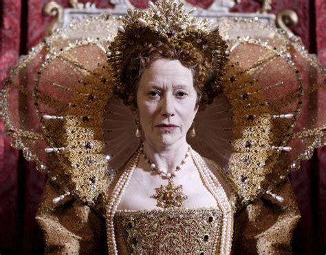 biography queen elizabeth 1 elizabeth i people who have played the tudor queen