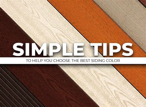 best tips to help you choose the right living room color simple tips to help you choose the best siding color