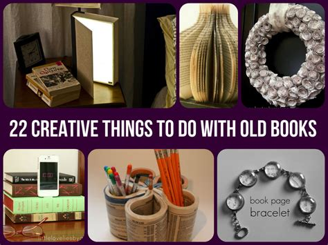 some creative things to make at home home decor ideas