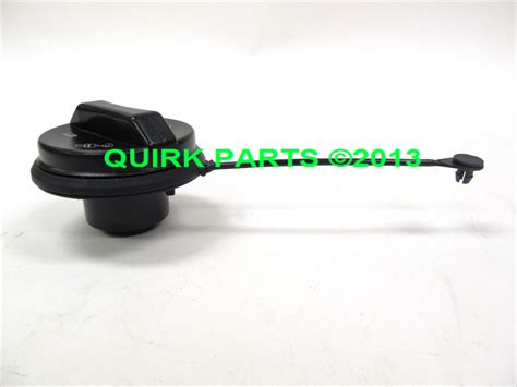 2004 saturn vue gas cap 1998 2007 chevy gmc saturn fuel tank gas cap oem brand new