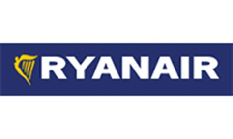 discount vouchers ryanair ryanair discounts voucher codes 25 september 2016