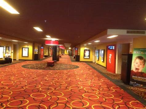 do all amc theaters have recliners amc webster main concourse picture of amc theaters