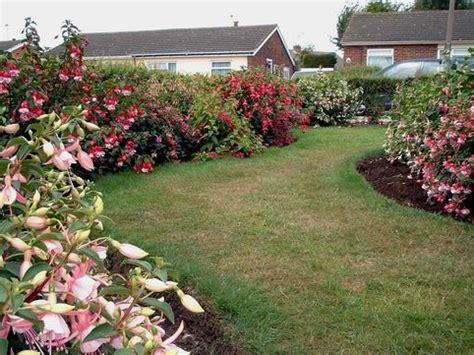 Garden Forum Garden Forum Archive Through November 15 2002