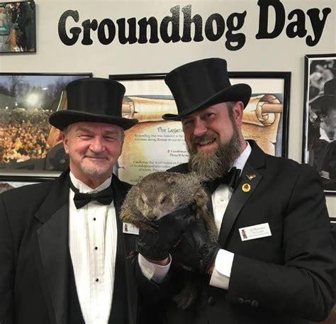 groundhog day kills himself groundhog day kills himself 28 images trophy unlocked