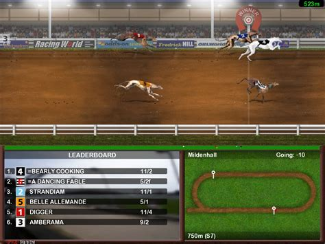 horse racing manager full version download greyhound manager 2