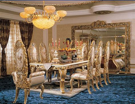 classic italian dining room furniture 25 best ideas about classic furniture on