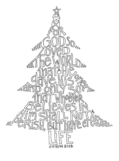 doodle meaning trees tis the season from victory road