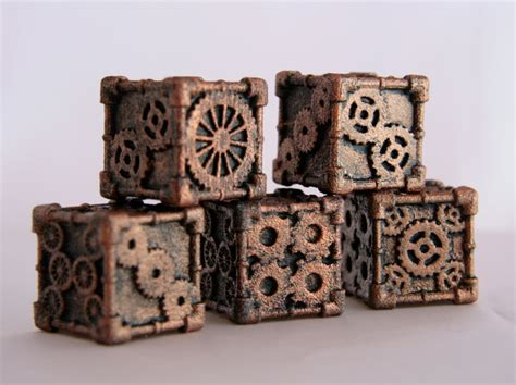 most popular gaming dice awesome dice blog cool dice pics awesome dice blog