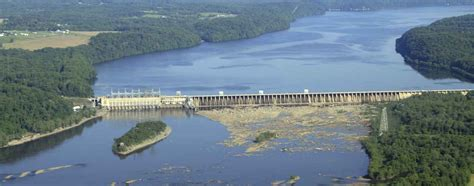 Rivers Also Search For Susquehanna River Md Pa American Rivers