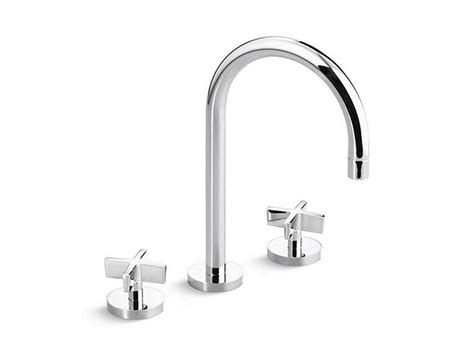 Kallista Bathroom Faucets by 17 Best Images About Faucets I Am In With On
