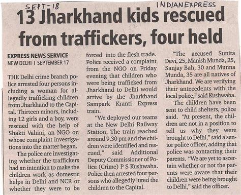 Human Trafficking Argumentative Essay by Human Trafficking Argument Essay Skapa Ru