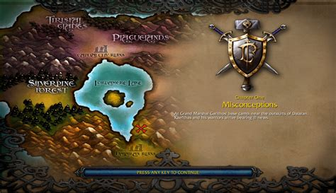 blood wowpedia your wiki guide to the world misconceptions wc3 bloodelf wowpedia your wiki guide