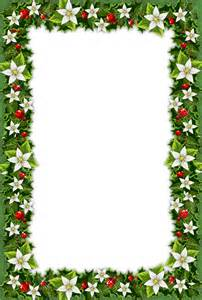 christmas green png photo frame gallery yopriceville