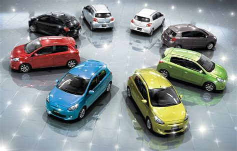 Philippine Records Mitsubishi Philippines Records Highest Monthly Sales For November Auto Industry News