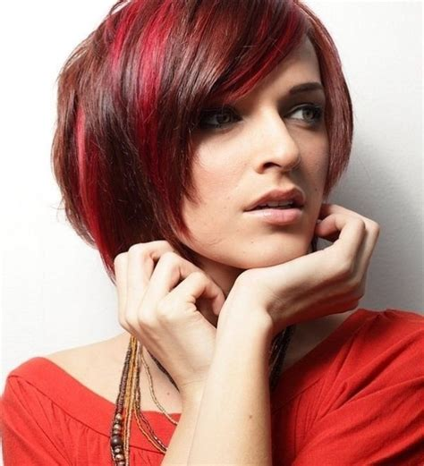 red hair color for women in their thirties red hair color ideas for women wardrobelooks com