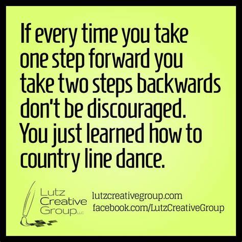 good country swing dance songs swing dance quotes quotesgram