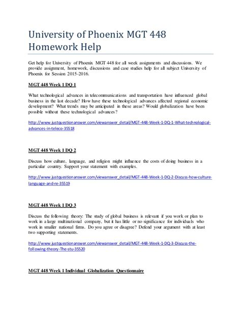 powerpoint templates university of phoenix microsoft homework help