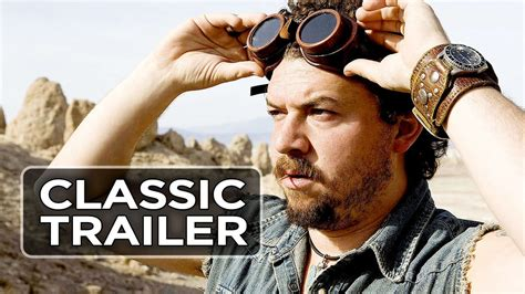 the lost trailer official land of the lost official trailer 3 will ferrell