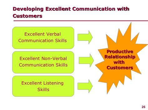 what are great customer service skills pertamini co