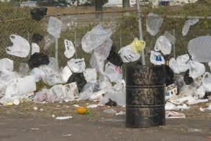 Plastic Bags Pollution Essay by Plastic Bag Ban Report Call For Papers 171 Discard Studies