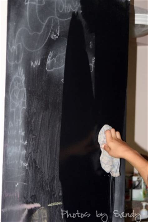 chalkboard paint easy to clean chalkboard paint walls on wall painting colors