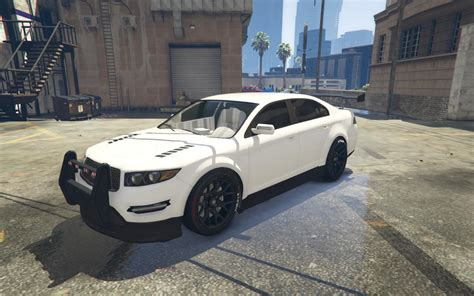modded cars gta 5 modded police car www pixshark com images