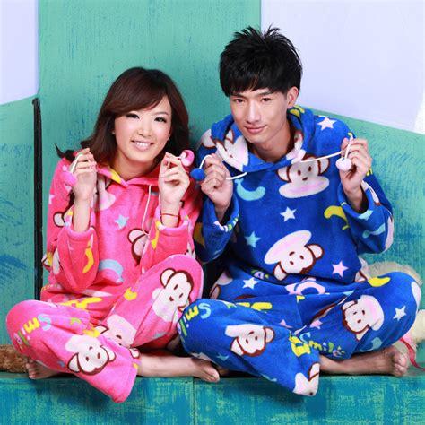 Piyama Baju Tidur Mario 1 jurimayu14 dating or acting jkt48 part 3