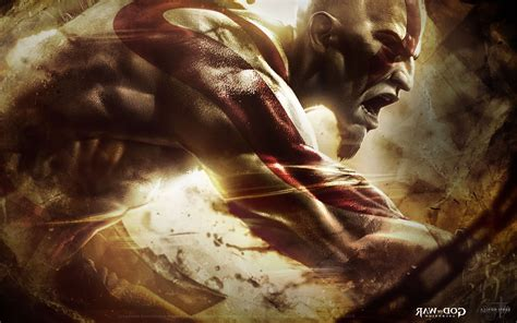 god of war ascension film complet en francais ultra hd god of war ascension game ultra hd games