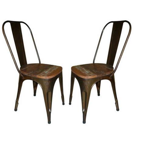 Assise Chaise Bistrot by Assise De Chaise En Bois Maison Design Deyhouse