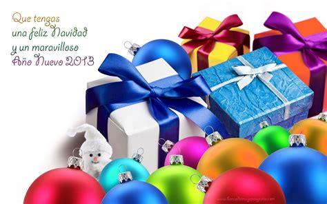 imagenes para felicitar amigos en navidad imagenes de navidad para mis amigos