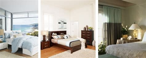 what paint colors make rooms look bigger paint colours that make rooms look bigger bedshed