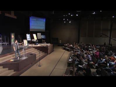 bethel church redding conferences