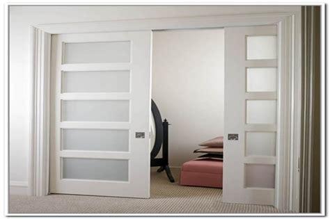 custom interior doors home depot interior door and closet lowe s sliding barn doors bypass