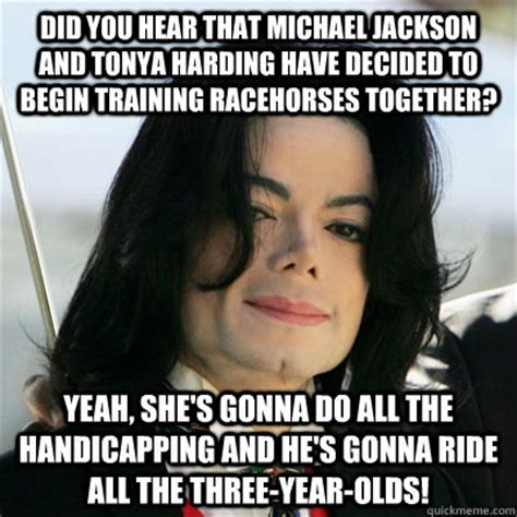Meme Jackson - 40 most funny michael jackson pictures and images