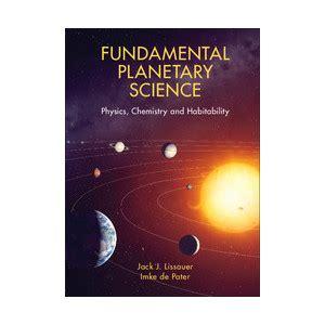 libro fundamentals of robotics fun for parents and children volume 1 di prof charria cambridge university press libro fundamental planetary science