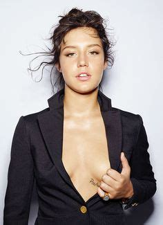 adele exarchopoulos zodiac 1000 images about celebrity on pinterest christina