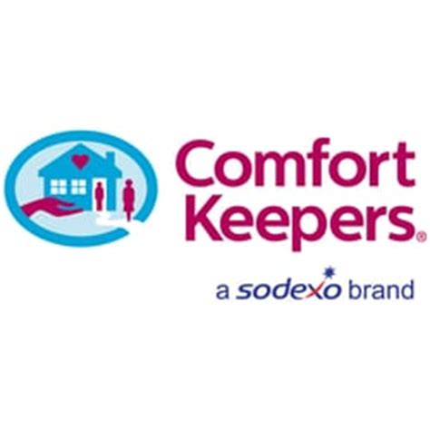 Comfort Keepers Home Health Care 220 Middle St