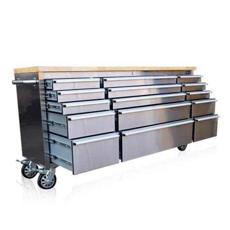 bench top tool box bench top tool chest 28 images bench top tool chest by